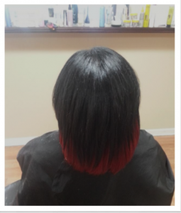 Image_Hair_Coloring