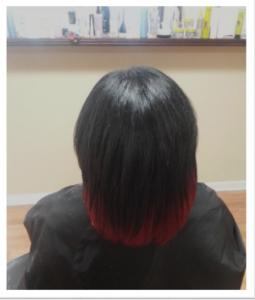 Image_Hair_Coloring