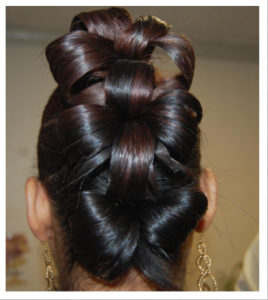 Image_Hair_Styling