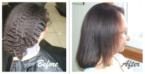 Image_Hair_Texturing_1Full